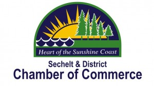 Sechelt Chamber.colour